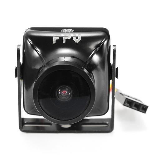 C800T_800TVL_FPV_Camera-3__90029.1502966175