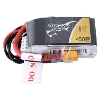 """2"""" Lizko - LiPo-akut - LiPo batteries"""