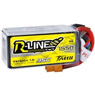 LiPo-Akut - LiPo batteries