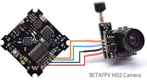 h02-1  Pin Wiring Diagram Camera on relay compressor, round trailer plug, xlr connector, flat trailer plug, flat trailer, horn relay, led switch, relay socket,
