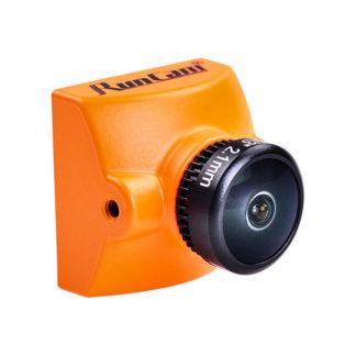 FPV Kamerat